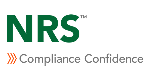 Chalice Financial Network - Master Compliance with Greater Confidence